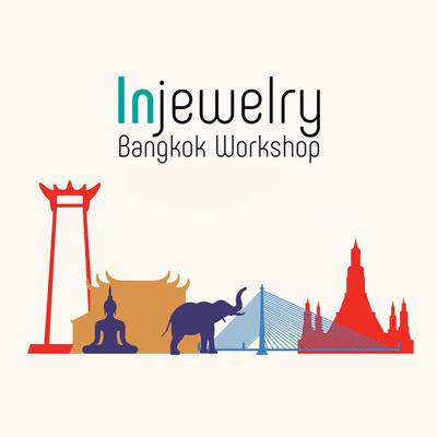 injewelry workshop